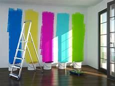 tarif artisan peintre taux horaire peintre en batiment resine de protection