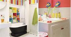 designing kids bathroom colors and themes interior design