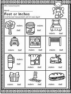 learn free printable worksheets 18681 math and literacy no prep printables grade distance learning grade