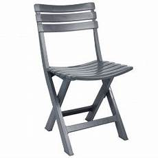 chaise longue pliante gifi chaise de jardin a gifi