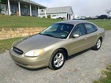 automobile air conditioning repair 2000 ford taurus auto manual find used 2000 ford taurus se nice clean car in union west virginia united states for us