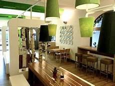 lieferservice landshut systemgastro wienerwald regensburg restaurant