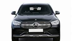 mercedes glc coupe glc 300 4matic amg line 5dr 9g