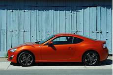 how does cars work 2013 scion fr s parental controls review 2013 scion fr s the truth about cars