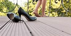 holz kunststoff terrassendielen ist eine neueste