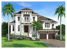 west indies style house plans west indies architecture san souci home plan weber