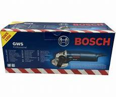 Bosch Gws 1000 Professional - bosch gws 1000 professional 0 601 821 800 ab 68 16