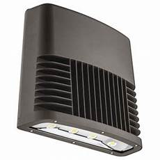 lighting fixtures outdoor wall packs lithonia