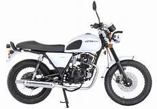 125 ccm motorrad 125cc motorbike 125cc direct bikes motorbike