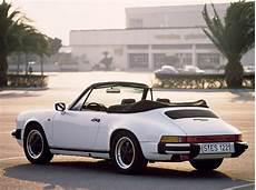 porsche 911 decapotable 1983 porsche 911 sc cabriolet porsche supercars net