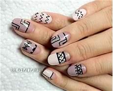dessins sur ongles ongles dessins images