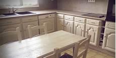 peinture pour meuble en bois peinture pour meuble de cuisine en bois livreetvin fr