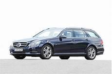 auto kombi gebraucht mercedes e 220 d t modell s213 2016 fahrbericht