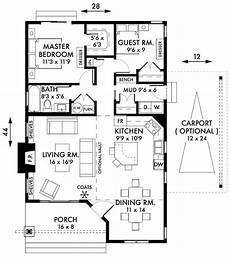 2 bedroom cottage floor plans bedroom cabin cottage