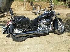 annonce moto honda vt 750 shadow occasion de 2007 70