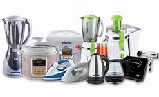 Kitchen Appliances Gift Items by Top 10 Diwali Gift Ideas For Clients