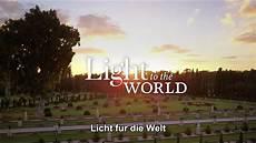 licht tipps fuer die licht f 252 r die welt light to the world german