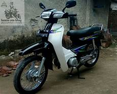 Legenda Modif by Bento Oto Honda Astrea Legenda Modif Velg Matic Ring 14
