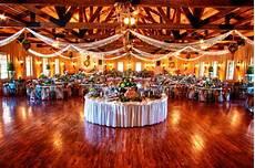 wedding ceremony and reception near me indoor reception venue edmond