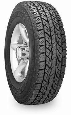 yokohama geolandar a t s tire reviews 148 reviews