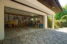 garage kaufen average garage size danley s garage world