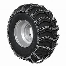 mettre des chaines kimpex two spaces v bar tire chain kimpex usa