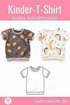 T Shirt Malvorlagen Kostenlos Kinder T Shirt F 252 R Kinder Freebook F 252 R Kurz Und Langarmshirts