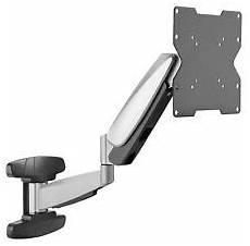 wand tv halterung tv halterung h 246 henverstellbar g 252 nstig kaufen ebay