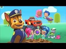 Paw Patrol Nickelodeon Malvorlagen Paw Patrol Episodes Paw Patrol Nickelodeon
