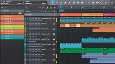 6 Best Audio Mastering Software Free For Windows