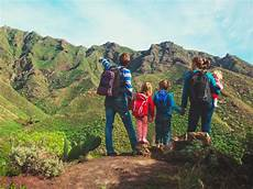 14 best hiking backpacks in 2019 family vacation critic