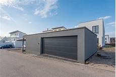 Garage Bauen In Hessen by Garage Bauen Baugenehmigung In Hessen