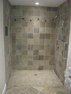 Ceramic Tile Ideas For Small Bathrooms Bathroom Design Most Luxurious Bath With Shower Tile