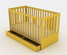 misure culle per neonati dimensioni lettino neonato misure standard tipiche per
