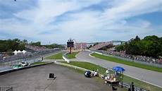 2012 canadian grand prix from grandstand 34 hd