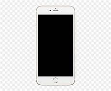 Gambar Hp Iphone 11 Png Gambar Hp Terbaru
