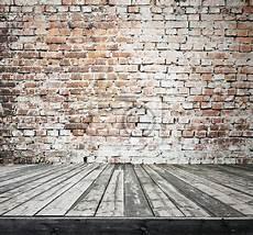 Papier Peint Ancienne Chambre Avec Mur De Brique Pixers