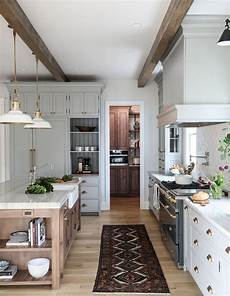 9 light gray paint colors you ll love hello lovely