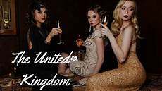 united kingdom 2015 hairstyles the united kingdom homecoming all hairstyles beauty makeover hair styles