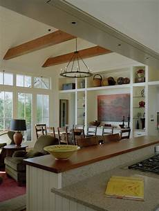 kitchen dining room renovation ideas kitchen dining room combination home design ideas