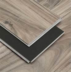 china click pvc vinyl flooring spc flooring pvc pisos