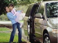 how to get cheap car insurance for