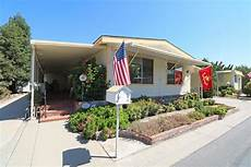 Visalia Ca Mobile Homes For Sale Real Estate By Homes