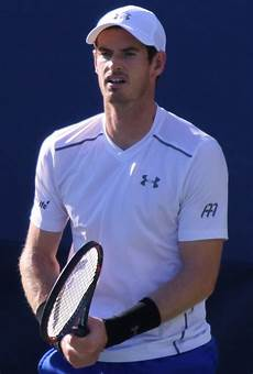 List Of Atp Number 1 Ranked Singles Tennis Players