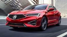 2020 acura ilx redesign next 2020 acura ilx is ready for production 2017