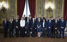 consiglio dei ministri vertice a palazzo chigi e consiglio dei ministri il