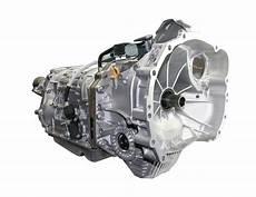 how to fix cars 1998 subaru impreza transmission control subaru impreza gf8 ej20en 1998 4 at tz102zr5aa kr subaru gearbox australia