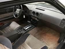 1984 Datsun/Nissan 300ZX Turbo  SOLD Vantage Sports