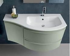 piano lavabo bagno idee lavabo bagno quale materiale scegliere