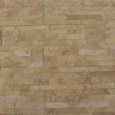 Sandstone Culture Elevation Exterior Outside Wall